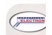 ELECTRON COSLADA