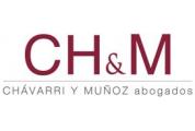 CHÁVARRI Y MUÑOZ ABOGADOS