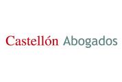 CASTELLÓN ABOGADOS