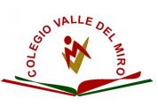 COLEGIO VALLE DEL MIRO