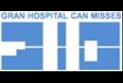 GRAN HOSPITAL CAN MISSES IBIZA