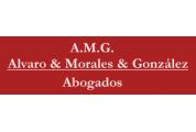 AMG ABOGADOS