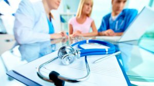 Nucleo-Informatico-Desarrollo-VSistemas-Hospital-Can-Mises