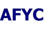AFYC-VSistemas