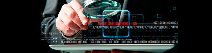 TIC-Consultoria-Informatica-Gestion-VSistemas