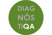 DIAGNOSTICA-VSistemas