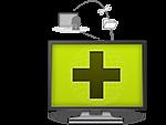 Ayuda-Informatica-VSistemas