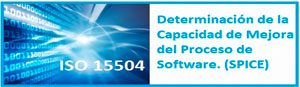 Mejora-Software-VSistemas