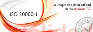 iso20000-1