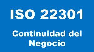 ISO-22301-VSistemas