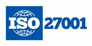 VSistemas-ISO-27001