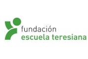 FUNDACIÓN-ESCUELA-TERESIANA-VSistemas
