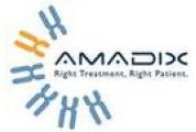 AMADIX-VSistemas