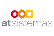 ATSISTEMAS