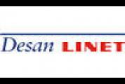 DESAN LINET
