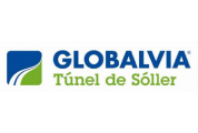 Globalvia-VSistemas-Informatica