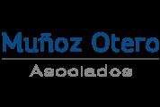 MUÑOZ OTERO ASOCIADOS