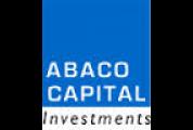 ABACO-CAPITAL-VSistemas