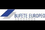 BUFETE EUROPEO DE ABOGADOS