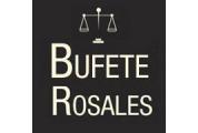 BUFETE ROSALES