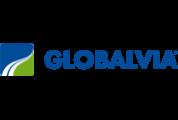 Globalvia-VSistemas