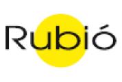 LABORATORIOS-RUBIÓ-VSistemas