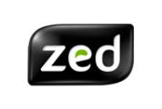 ZED-VSistemas