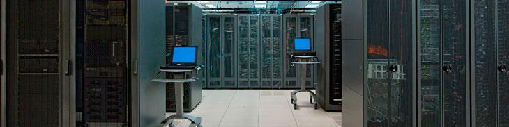 Desarrollo-Sistemas-Tecnologia-Informacion-TIC-VSistemas