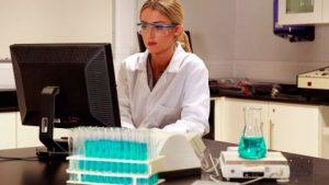 Seguridad-Informatica-Laboratorio-Medicina-VSistemas