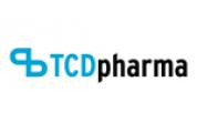 TCD PHARMA