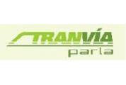 TRANVÍA-PARLA-VSistemas