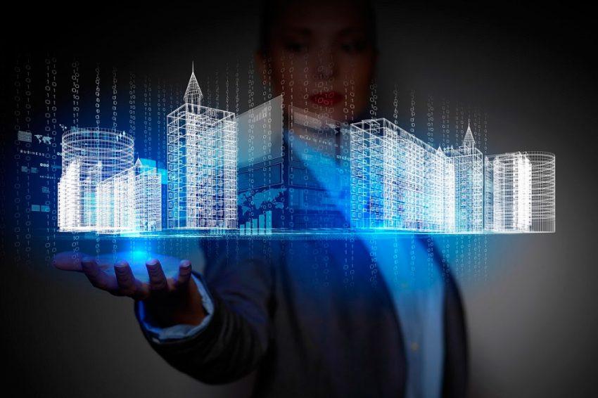 Virtualizacion-Informatica-VSistemas