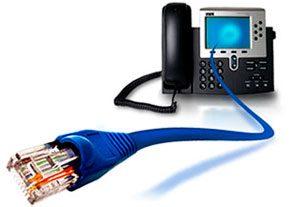 Telefonía-IP-puest-trabajo-VSistemas