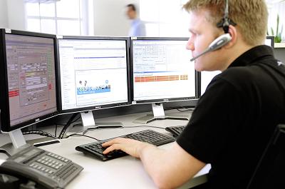 Oferta-Empleo-Tecnico-Microinformatica-Mantenimiento-Instalacion