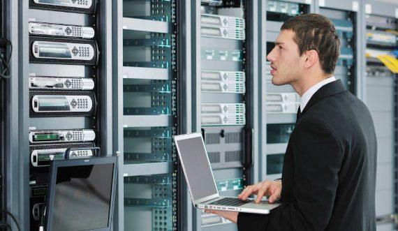 Administrador-Sistemas-Informaticos-Microsoft-Madrid