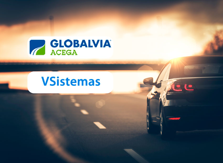 Autopista-Central-Gallega-Globalvia-VSistemas