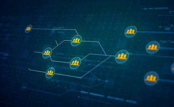 Infraestructuras-Informaticas-VSistemas-Acega
