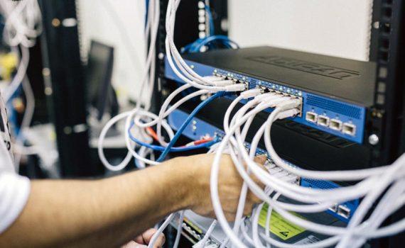 Tecnologias-Informaticas-VSistemas-TIC