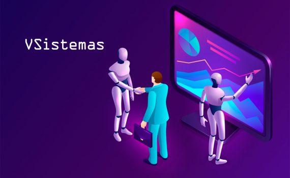 Transformacion-Digital-Empresa-VSistemas-TIC