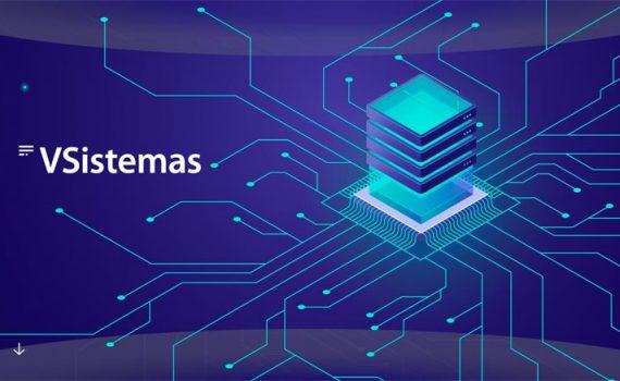 Tranvia-Parla-Virtualizacion-Informatica-VSistemas