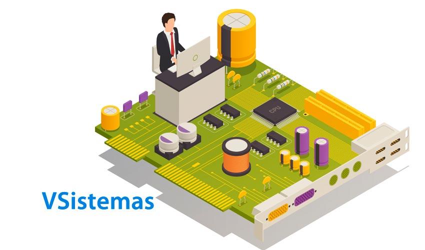 VSistemas-Auditoria-Informatica-Madrid