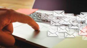 correo-Office-365-de-Microsoft--por-profesionales-de-vsistemas