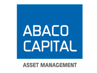 abaco-capital-informatica