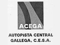 acega-web