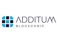 additum-web
