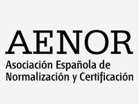 aenor-web