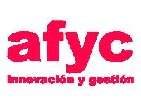 afyc-web