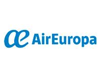air-europa-web