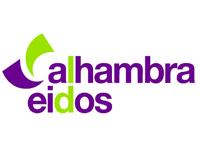 alhambra-web