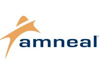 amnehal-web